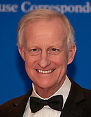 Councilman Jack Evans (Democrat of the District of Columbia) arrives for the 2019 White House Correspondents Association Annual Dinner at the Washington Hilton Hotel on Saturday, April 27, 2019.<br /> Credit: Ron Sachs / CNP<br /> <br /> (RESTRICTION: NO New York or New Jersey Newspapers or newspapers within a 75 mile radius of New York City)