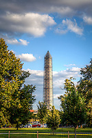 Washington Monument Washington DC Washington Monument Washington DC<br />
