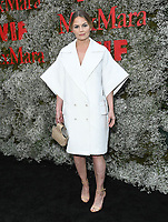 11 June 2019 - West Hollywood, California - Jennifer Morrison. 2019 InStyle Max Mara Women In Film Celebration held at Chateau Marmont. Photo Credit: Birdie Thompson/AdMedia