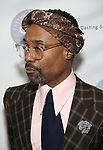 Billy Porter attends the 34th Annual Artios Awards at Stage 48 on January 31, 2019 in New York City.