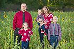 Relich Family Photos