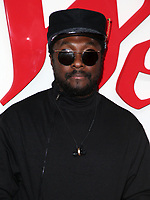 CENTURY CITY, CA - OCTOBER 03: will.i.am, at Westfield Century City Reopening Celebration at Westfield Century City Mall, California on October 03, 2017. <br /> CAP/MPI/FS<br /> &copy;FS/MPI/Capital Pictures