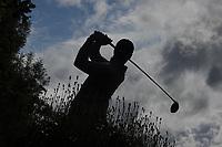 HDF-Pas de Calais Golf Open  R1