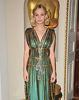 Carey Mulligan at the Academy of Motioon Pictures Arts &amp; Sciences new member party, Spencer House, St James Place, London, England, UK, on Thursday 05 October 2017.<br /> CAP/CAN<br /> &copy;CAN/Capital Pictures