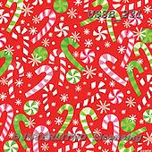 Sarah, GIFT WRAPS, GESCHENKPAPIER, PAPEL DE REGALO, Christmas Santa, Snowman, Weihnachtsmänner, Schneemänner, Papá Noel, muñecos de nieve, paintings+++++peppermint-11-A,USSB231,#GP#,#X#