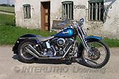 Gerhard, MASCULIN, motobikes, photos(DTMBDSC02080,#M#) Motorräder, motos