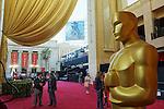 1_Oscars Ambience