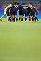FIFA U-20 Women's World Cup Japan 2012 - Quarterfinal - Japan 3-1 South Korea
