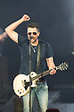 Eric Church - Resch Center (1-22-17)