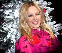 NOV 11 Last Christmas UK Premiere