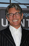 "WESTWOOD, CA. - November 30: Eric Roberts arrives at the ""Up In The Air"" Los Angeles Premiere at Mann Village Theatre on November 30, 2009 in Westwood, California."