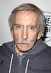 Edward Albee.attending the Broadway Opening Night Performance of 'A Streetcar Named Desire' at the Broadhurst Theatre on 4/22/2012 in New York City.