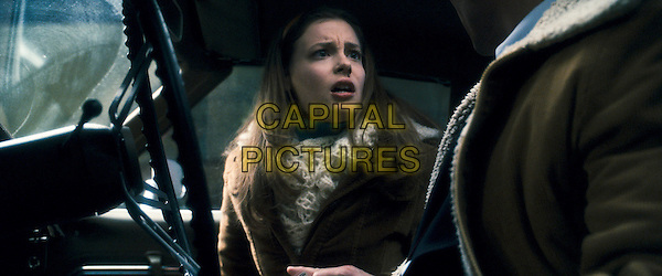 GILLIAN JACOBS .as Dana.The Box (2009).*Filmstill - Editorial Use Only*.CAP/FB.Supplied by Capital Pictures.