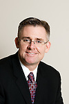 Business Head Shots. Professional Image Corporate Photography by John Drew