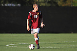 30 August 2013: Elon's Nathan Diehl. The Elon University Phoenix played the Northeastern University Huskies at Koskinen Stadium in Durham, NC in a 2013 NCAA Division I Men's Soccer match. The game ended in a 1-1 tie after two overtimes.