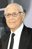 HOLLYWOOD, CA - JUNE 7: Norman Lear at the American Film Institute Lifetime Achievement Award Honoring George Clooney at the Dolby Theater in Hollywood, California on June 7, 2018. <br /> CAP/MPI/DE<br /> &copy;DE//MPI/Capital Pictures