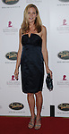 Jennifer Westfeldt arriving at the 5th Annual Runway For Life benefiting St. Jude Children's Research Hosptal, at the Beverly Hilton Hotel Beverly Hills, Ca. October 11, 2008. Fitzroy Barrett