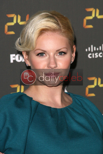 Elisha Cuthbert<br />at the Season 7 Premiere Party for '24'. Privilege, Los Angeles, CA. 01-06-08<br />Dave Edwards/DailyCeleb.com 818-249-4998