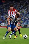 2013-09-23-RCD Espanyol vs Athletic Club: 3-2.