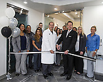 2016 Spine Nevada Grand Opening