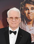 AFI's 43rd Life Achievement Award Gala Tribute To Steve Martin 6-4-15