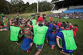 150502 Counties Manukau Rugby Union Tackle Box day