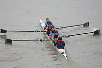 Crew: 219   Chesterton   WC 4+<br /> <br /> Veteran Fours Head 2017<br /> <br /> To purchase this photo, or to see pricing information for Prints and Downloads, click the blue 'Add to Cart' button at the top-right of the page.