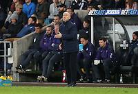 161226 Swansea City v West Ham United