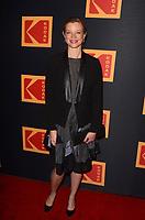 Amy Smart<br /> at the 3rd Annual Kodak Film Awards, Hudson Loft, Los Angeles, CA 02-15-19<br /> David Edwards/DailyCeleb.com 818-249-4998