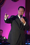 The multi-talented Joe Piscopo launches Club Piscopo at Resorts in Atlantic City.