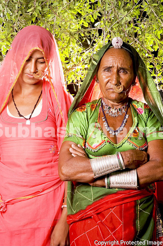 beauty images women India