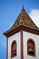 Serro_MG, Brasil...Igreja Nossa Senhora do Carmo no Serro...The Nossa Senhora do Carmo church in Serro...Foto: JOAO MARCOS ROSA /  NITRO