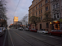 CITY_LOCATION_40990