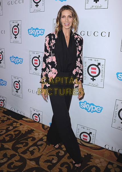 BEVERLY HILLS, CA - NOVEMBER 3:  Dawn Olivieri at the Equality Now &quot;Make Equality Reality&quot; Event at the Montage Hotel on November 3, 2014 in Beverly Hills, California.  <br /> CAP/MPI/PGSK<br /> &copy;PGSK/MediaPunch/Capital Pictures