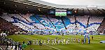 231016 Rangers v Celtic