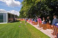 Wimbledon_2011