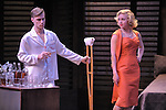UMASS Theatre production of &quot;Cat on a Hot Tin Roof&quot;<br /> <br /> <br /> <br /> <br /> <br /> <br /> <br /> <br /> <br /> <br /> <br /> <br /> <br /> <br /> <br /> <br /> <br /> <br /> <br /> <br /> <br /> <br /> <br /> <br /> <br /> <br /> <br /> <br /> <br /> <br /> <br /> <br /> <br /> <br /> <br /> <br /> <br /> <br /> <br /> <br /> <br /> <br /> <br /> <br /> <br /> <br /> <br /> <br /> <br /> <br /> <br /> <br /> <br /> <br /> <br /> <br /> <br /> <br /> <br /> <br /> <br /> <br /> <br /> <br /> <br /> <br /> <br /> <br /> <br /> <br /> <br /> <br /> <br /> <br /> <br /> <br /> <br /> <br /> <br /> <br /> <br /> <br /> <br /> <br /> <br /> <br /> <br /> <br /> <br /> <br /> <br /> <br /> <br /> <br /> <br /> <br /> <br /> <br /> <br /> <br /> <br /> <br /> <br /> <br /> <br /> <br /> <br /> <br /> <br /> <br /> <br /> <br /> <br /> <br /> <br /> <br /> <br /> <br /> <br /> <br /> <br /> <br /> <br /> <br /> <br /> <br /> <br /> <br /> <br /> <br /> <br /> <br /> <br /> <br /> <br /> <br /> <br /> <br /> <br /> <br /> <br /> <br /> <br /> <br /> <br /> <br /> <br /> <br /> <br /> <br /> <br /> <br /> <br /> <br /> <br /> <br /> <br /> <br /> <br /> <br /> <br /> <br /> <br /> <br /> <br /> <br /> <br /> <br /> <br /> <br /> <br /> <br /> <br /> <br /> <br /> <br /> <br /> <br /> <br /> <br /> <br /> <br /> <br /> <br /> <br /> <br /> <br /> <br /> <br /> <br /> <br /> <br /> <br /> <br /> <br /> <br /> <br /> <br /> <br /> <br /> <br /> <br /> <br /> <br /> <br /> <br /> <br /> <br /> <br /> <br /> <br /> <br /> <br /> <br /> <br /> <br /> <br /> <br /> <br /> <br /> <br /> <br /> <br /> <br /> <br /> <br /> <br /> <br /> <br /> <br /> <br /> <br /> <br /> <br /> <br /> <br /> <br /> <br /> <br /> <br /> <br /> <br /> <br /> <br /> <br /> <br /> <br /> <br /> <br /> <br /> <br /> <br /> <br /> <br /> <br /> <br /> <br /> <br /> <br /> <br /> <br /> <br /> <br /> <br /> <br /> <br /> <br /> <br /> <br /> <br /> <br /> <br /> <br /> <br /> <br /> <br /> <br /> <br /> <br /> <br /> <br /> <br /> <br /> <br /> <br /> <br /> <br /> <br /> <br /> <br /> <br /> <br /> <br /> <br /> <br /> <br /> <br /> <br /> <br /> <br /> <br /> <br /> <br /> <br /> <br /> <br /> <br /> <br /> <br /> <br /> <br /> <br /> <br /> <br /> <br /> <br /> <br /> <br /> <br /> <br /> <br /> <br /> <br /> <br /> <br /> <br /> <br /> <br /> <br /> <br /> <br /> <br /> <br /> <br /> <br /> <br /> <br /> <br /> <br /> <br /> <br /> <br /> <br /> <br /> <br /> <br /> <br /> <br /> <br /> <br /> <br /> <br /> <br /> <br /> <br /> <br /> <br /> <br /> <br /> <br /> <br /> <br /> <br /> <br /> <br /> <br /> <br /> <br /> <br /> <br /> <br /> <br /> <br /> <br /> <br /> <br /> <br /> <br /> <br /> <br /> <br /> <br /> <br /> <br /> <br /> <br /> <br /> <br /> <br /> <br /> <br /> <br /> <br /> <br /> <br /> <br /> <br /> <br /> <br /> <br /> <br /> <br /> <br /> <br /> <br /> <br /> <br /> <br /> <br /> <br /> <br /> <br /> <br /> <br /> <br /> <br /> <br /> <br /> <br /> <br /> <br /> <br /> <br /> <br /> <br /> <br /> <br /> <br /> <br /> <br /> <br /> <br /> <br /> <br /> <br /> <br /> <br /> <br /> <br /> <br /> <b