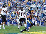 Southern Utah at South Dakota State University Football
