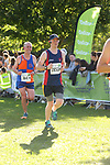 2015-09-27 Ealing Half 67 AB finish