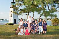 Nula Family_7-5-16
