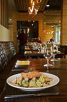 C- Elevage Restaurant at Epicurean Hotel, Tampa FL 10 14