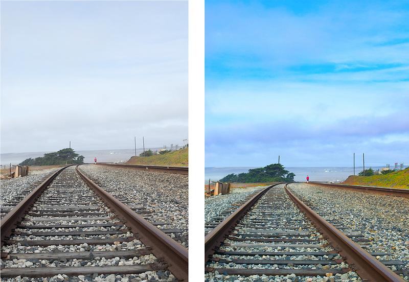 fix your landscape pictures