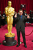 Steve Boeddeker<br /> 86TH OSCARS<br /> The Annual Academy Awards at the Dolby Theatre, Hollywood, Los Angeles<br /> Mandatory Photo Credit: &copy;Dias/Newspix International<br /> <br /> **ALL FEES PAYABLE TO: &quot;NEWSPIX INTERNATIONAL&quot;**<br /> <br /> PHOTO CREDIT MANDATORY!!: NEWSPIX INTERNATIONAL(Failure to credit will incur a surcharge of 100% of reproduction fees)<br /> <br /> IMMEDIATE CONFIRMATION OF USAGE REQUIRED:<br /> Newspix International, 31 Chinnery Hill, Bishop's Stortford, ENGLAND CM23 3PS<br /> Tel:+441279 324672  ; Fax: +441279656877<br /> Mobile:  0777568 1153<br /> e-mail: info@newspixinternational.co.uk