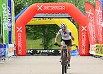 2019 Trentino MTB Challenge - Ride the Nature - 1000 Grobbe Bike Challenge - 100 Km dei Forti  il 09/06/2019 a Lavarone,  Lorena Zocca (Barbieri)<br />  © Pierre Teyssot / Mosna