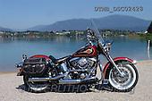 Gerhard, MASCULIN, motobikes, photos(DTMBDSC02428,#M#) Motorräder, motos