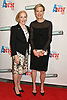 Holland Taylor and Cecile Richards attends the &quot;Ann&quot; Special Screening on June 14, 2018 at the Elinor Bunin Munroe Film Center in New York, New York, USA.<br /> <br /> photo by Robin Platzer/Twin Images<br />  <br /> phone number 212-935-0770