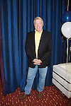 One Life To Live Jerry verDorn - also Guiding Light - hosts the Daytime Stars and Strikes Charity Event to benefit the American Cancer Society at the Bowlmore Lanes, New York City, New York featuring actors from One Life To Live and Guiding Light hosted by Jerry verDorn and Liz Keifer. (Photo by Sue Coflin/Max Photos)