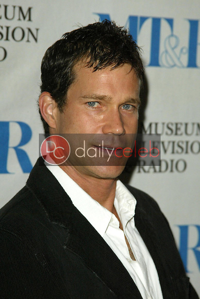 Dylan Walsh<br />