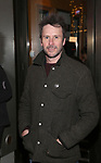 """Josh Hamilton attends the Broadway Opening Night performance of Roundabout Theatre Production  of """"The Price"""" at the American Airlines TheatreTheatre on March 16, 2017 in New York City."""