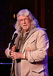 Martin Charnin during a preview of 'Something Funny's Going On!'  at 54 Below on October 23, 2013 in New York City.